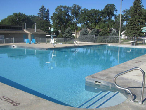 Buffalo center iowa - Public swimming pools tri cities wa ...
